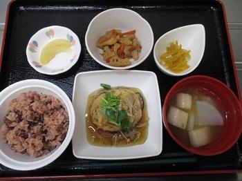 201804豆腐しんじょ.jpg